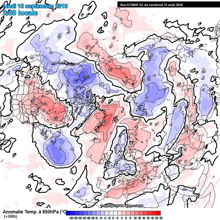 Autunno 2018: analisi modelli meteorologici-ech100-240.jpg