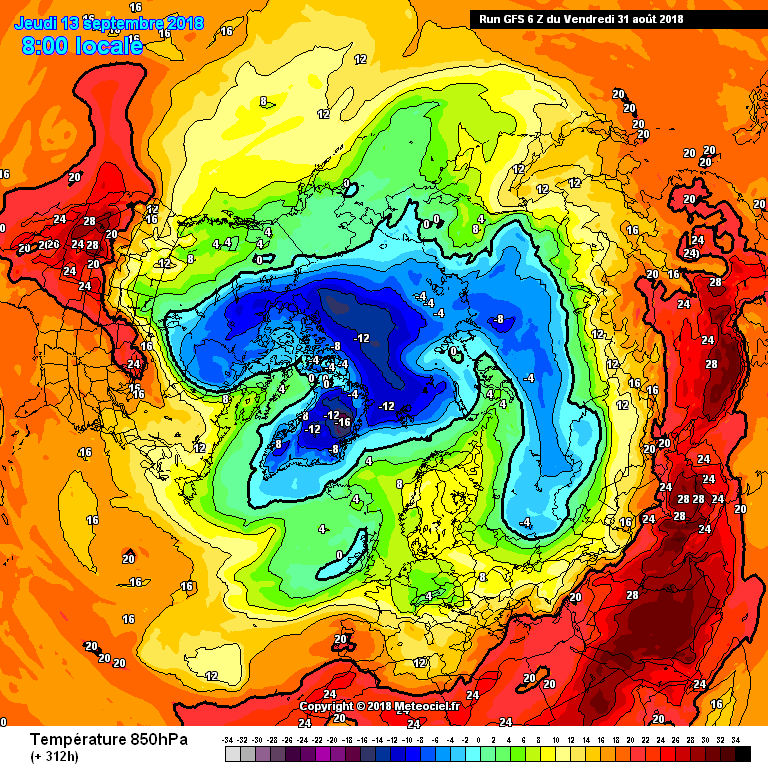 Autunno 2018: analisi modelli meteorologici-gfsnh-1-312.png
