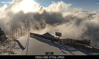 Nowcasting nivoglaciale Alpi autunno 2018-alpe-dhuez-01.09.18.jpg