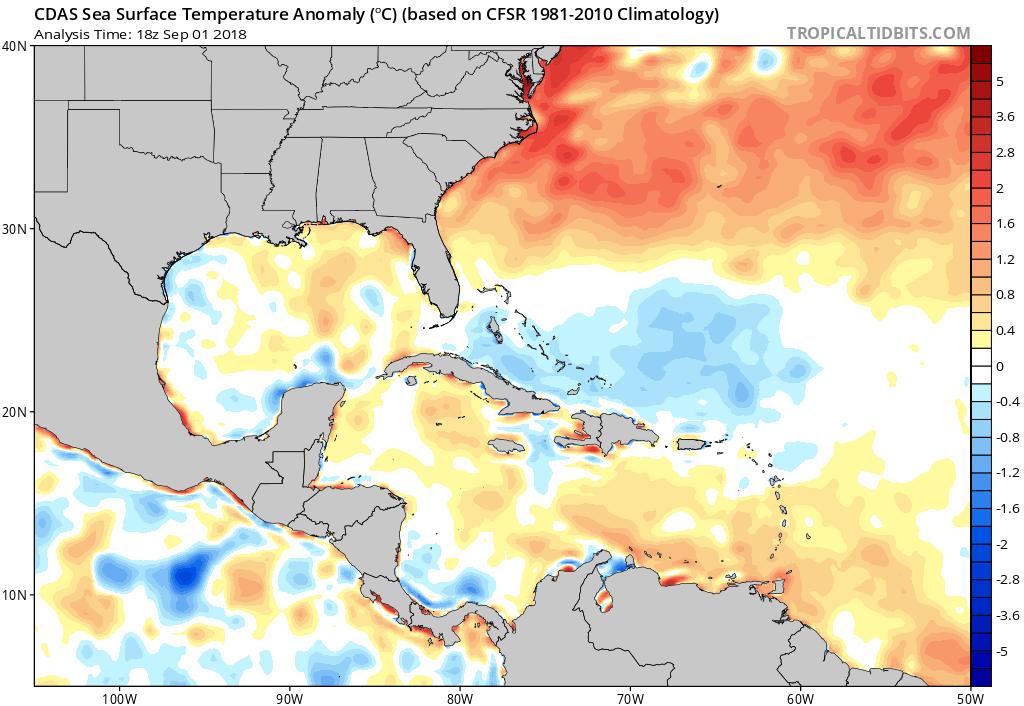 Stagione uragani Atlantico 2018-cdas-sflux_ssta_watl_1.png