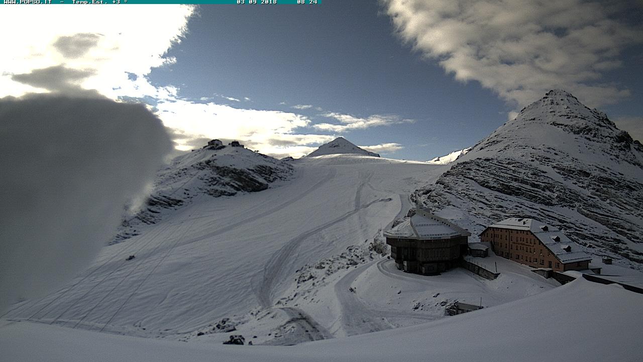 Nowcasting nivoglaciale Alpi autunno 2018-stelviolive_09.jpg