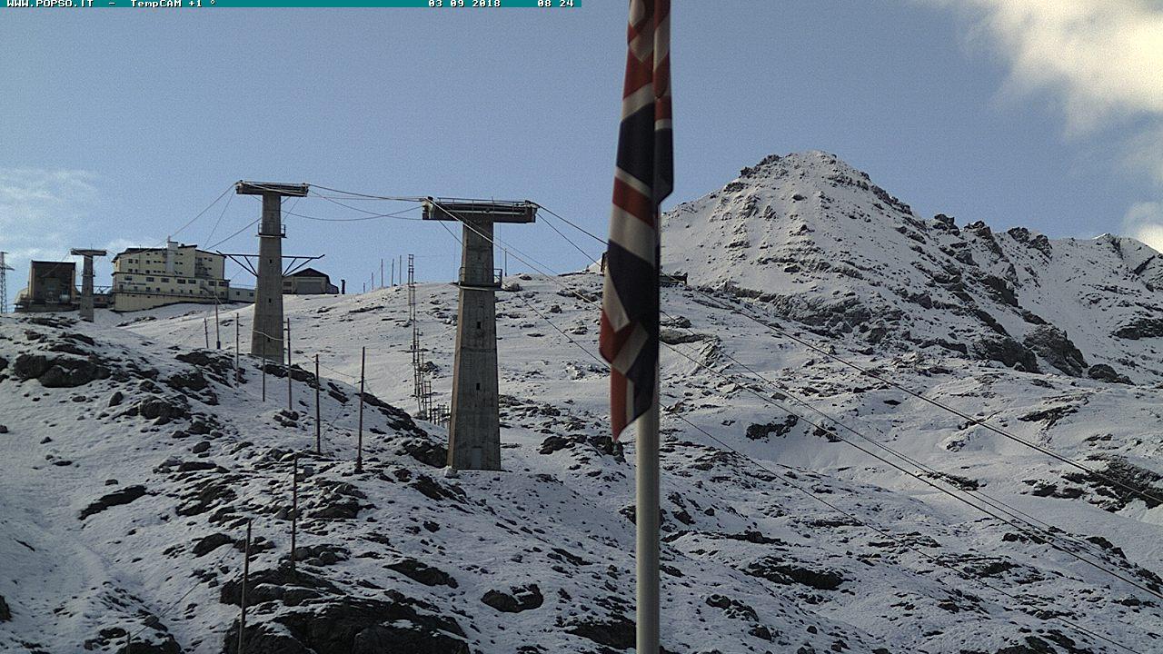 Nowcasting nivoglaciale Alpi autunno 2018-stelviolive_02.jpg