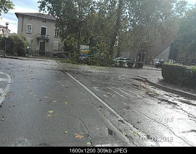 Nowcasting Emilia - Basso Veneto - Bassa Lombardia, 28 agosto - 10 settembre-img-20180903-wa0012.jpg
