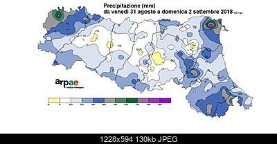 Nowcasting Emilia - Basso Veneto - Bassa Lombardia, 28 agosto - 10 settembre-immagine.jpg