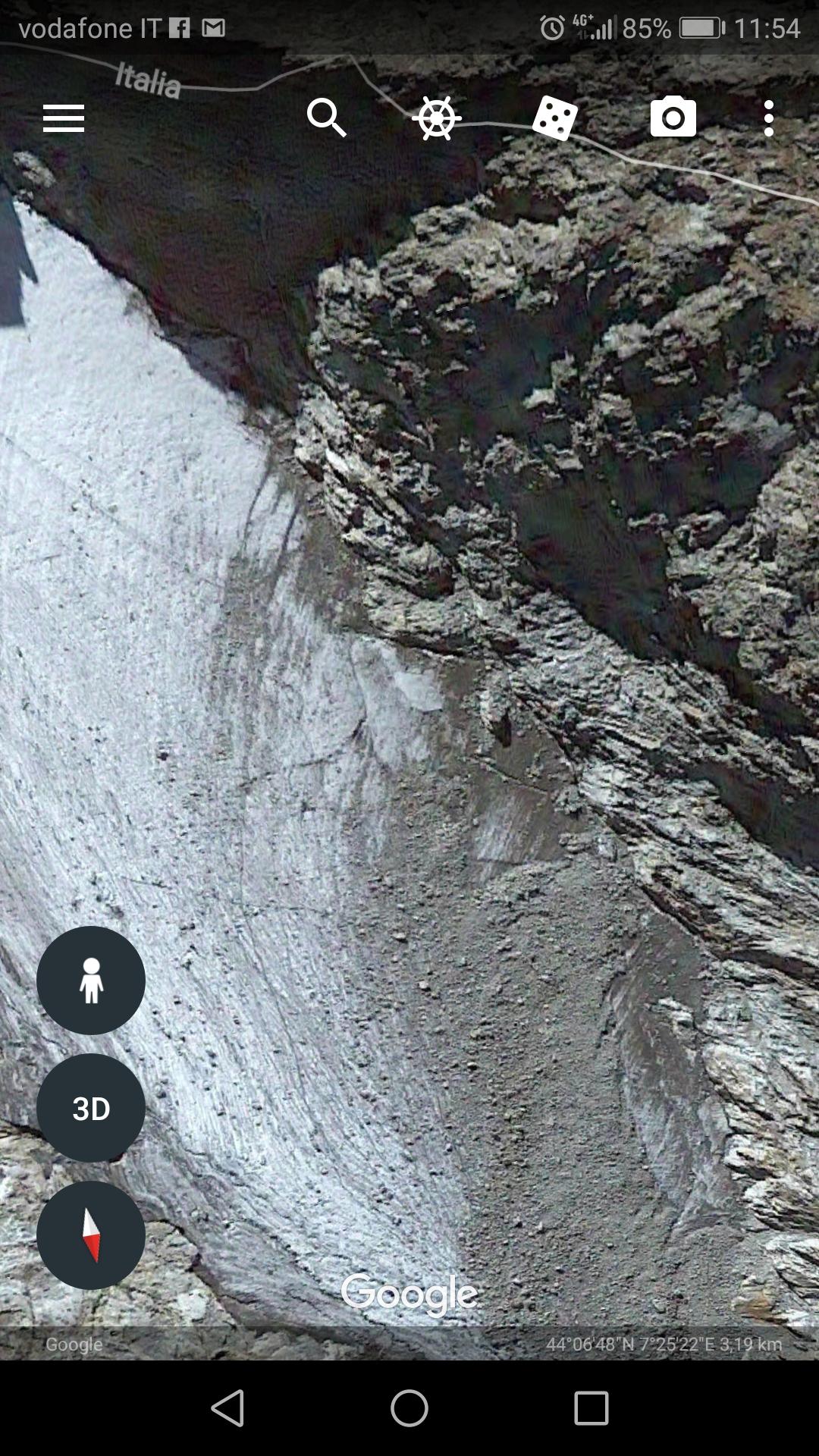 situazione ghiacciaio clapier e peirabroc-screenshot_20180904-115438.jpg