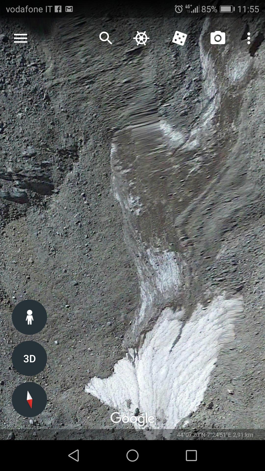 situazione ghiacciaio clapier e peirabroc-screenshot_20180904-115510.jpg