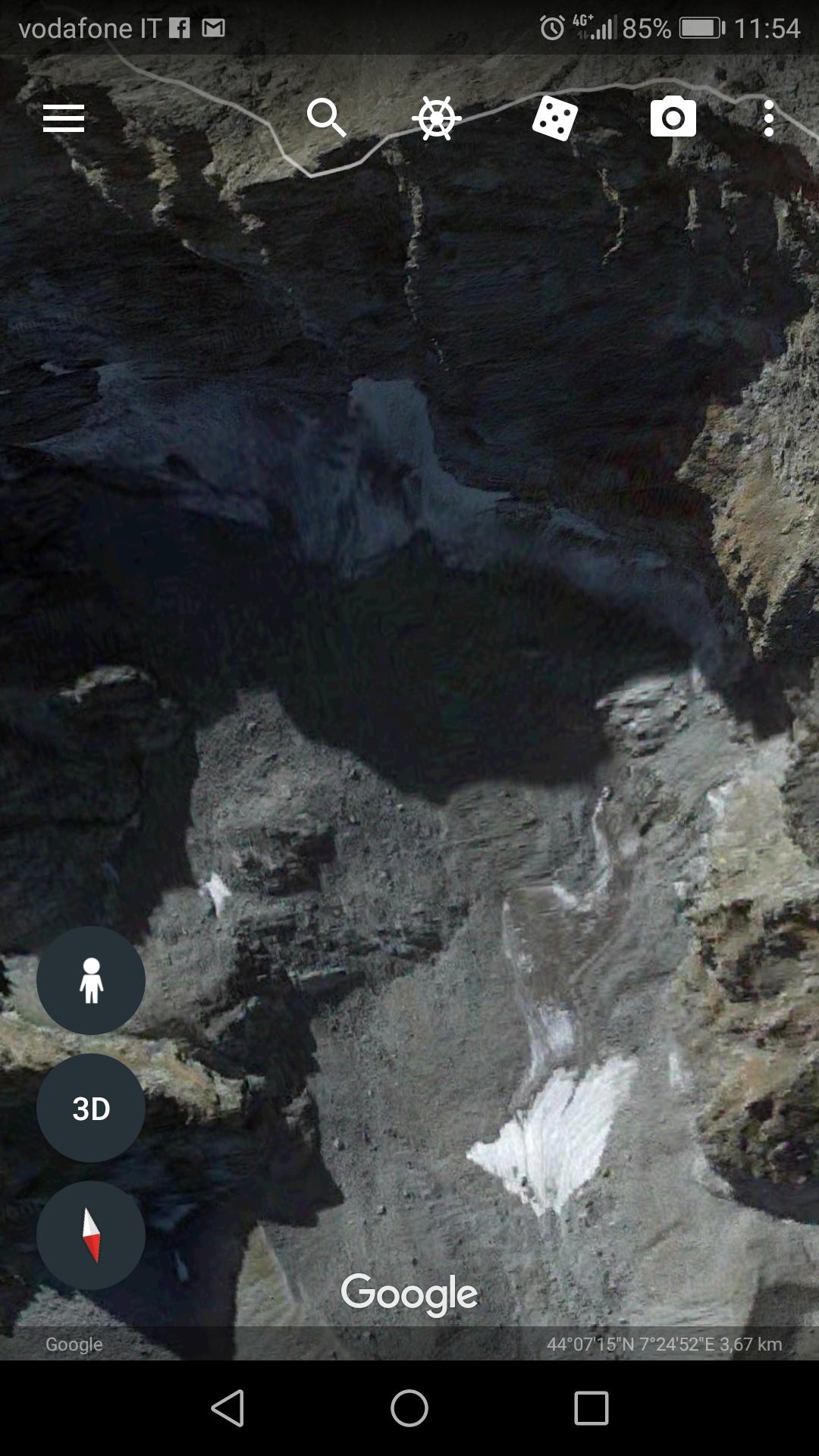 situazione ghiacciaio clapier e peirabroc-screenshot_20180904-115459.jpg