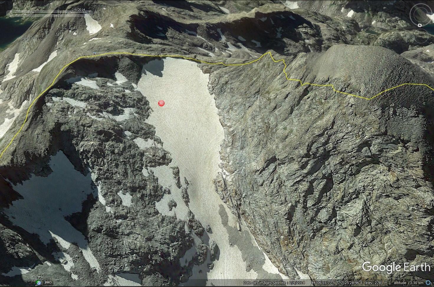 situazione ghiacciaio clapier e peirabroc-clapier-02.09.14.jpg