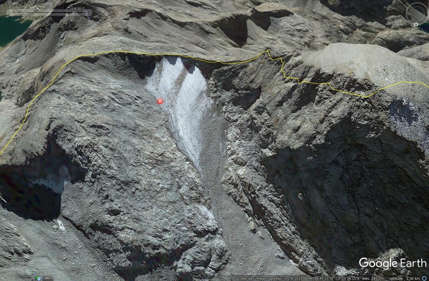 situazione ghiacciaio clapier e peirabroc-clapier-11.09.17.jpg