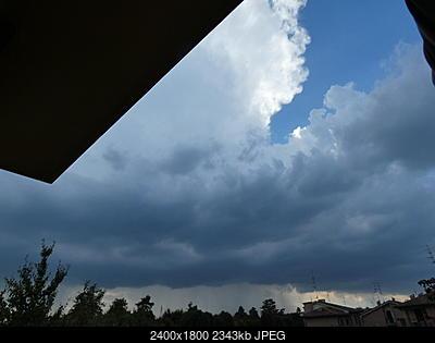 Downburst a Sant'Ilario d'Enza (RE)-1080137.jpg