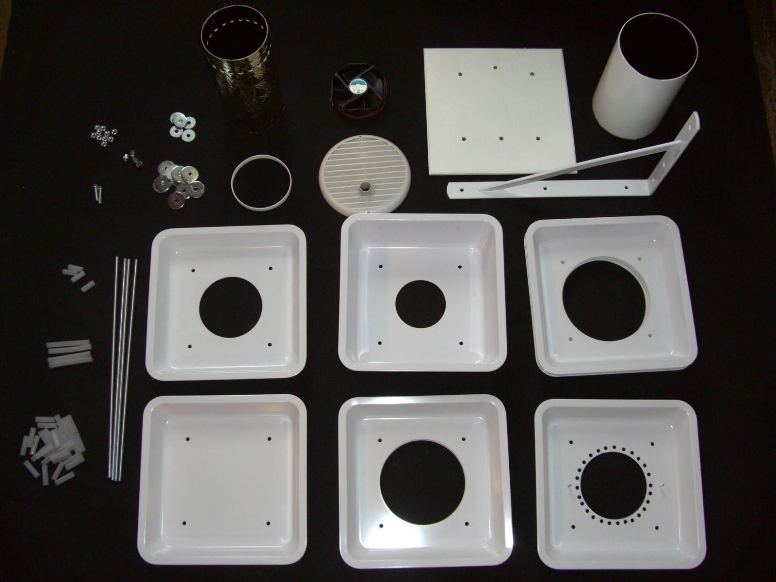 Autocostruzione schermi solari-cimg0127.jpg
