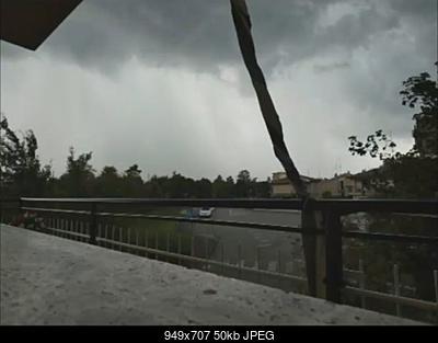 Downburst a Sant'Ilario d'Enza (RE)-cattura2.jpg