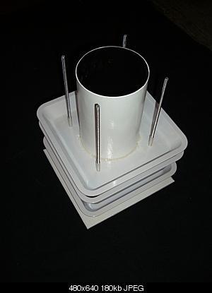 Autocostruzione schermi solari-cimg0133.jpg