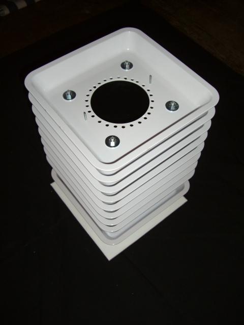 Autocostruzione schermi solari-cimg0134.jpg