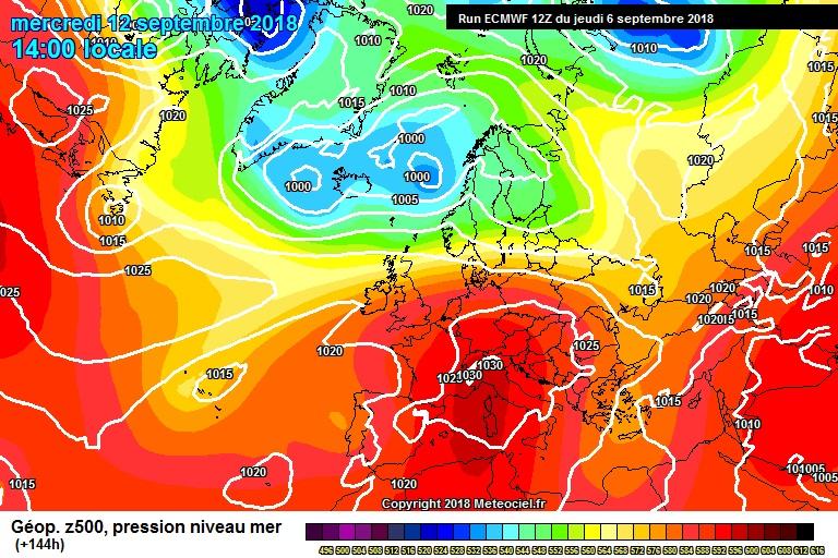 Settembre 2018: anomalie termiche e pluviometriche-ece1-144.jpg