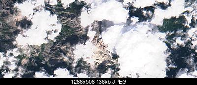 Monitoraggio innevamento monti italiani tramite il satellite Sentinel-sentinel-2-image-on-2018-09-03-2-.jpg