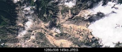 Monitoraggio innevamento monti italiani tramite il satellite Sentinel-sentinel-2-image-on-2018-09-03-3-.jpg