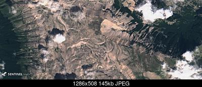 Monitoraggio innevamento monti italiani tramite il satellite Sentinel-sentinel-2-image-on-2018-09-03-4-.jpg