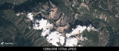 Monitoraggio innevamento monti italiani tramite il satellite Sentinel-sentinel-2-image-on-2018-09-03-5-.jpg
