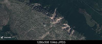 Monitoraggio innevamento monti italiani tramite il satellite Sentinel-sentinel-2-image-on-2018-09-03-6-.jpg