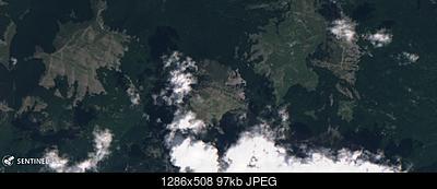 Monitoraggio innevamento monti italiani tramite il satellite Sentinel-sentinel-2-image-on-2018-09-05-1-.jpg