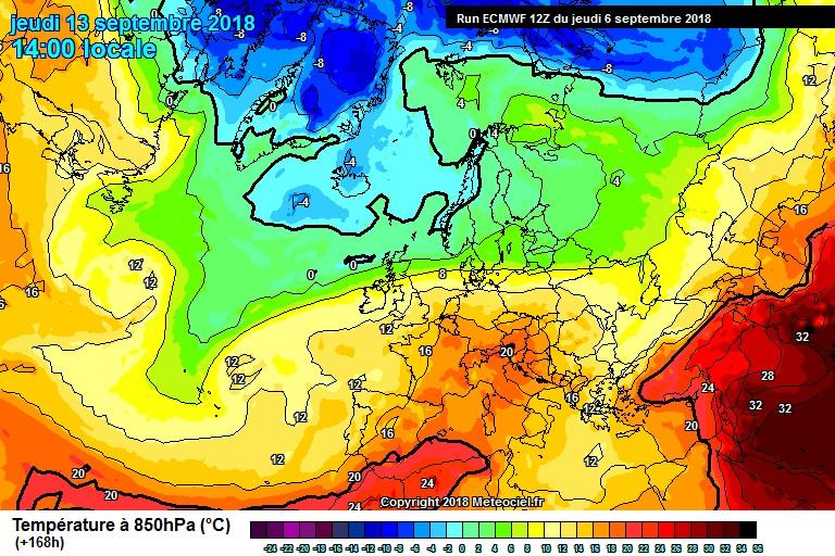 Settembre 2018: anomalie termiche e pluviometriche-ece0-168.jpg