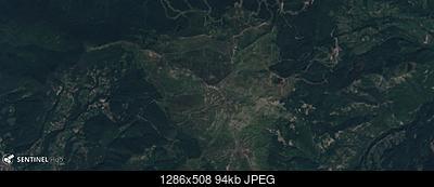 Monitoraggio innevamento monti italiani tramite il satellite Sentinel-sentinel-2-image-on-2018-09-05-2-.jpg