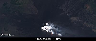 Monitoraggio innevamento monti italiani tramite il satellite Sentinel-sentinel-2-image-on-2018-09-05.jpg