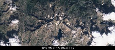 Monitoraggio innevamento monti italiani tramite il satellite Sentinel-sentinel-2-image-on-2018-09-04.jpg
