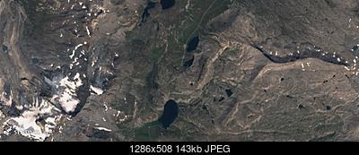 Monitoraggio innevamento monti italiani tramite il satellite Sentinel-sentinel-2-image-on-2018-09-04-1-.jpg