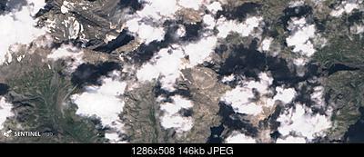 Monitoraggio innevamento monti italiani tramite il satellite Sentinel-sentinel-2-image-on-2018-09-04-2-.jpg