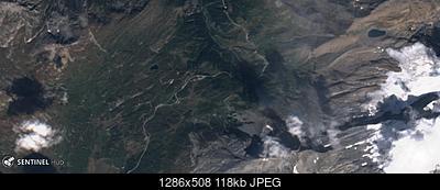 Monitoraggio innevamento monti italiani tramite il satellite Sentinel-sentinel-2-image-on-2018-09-04-3-.jpg