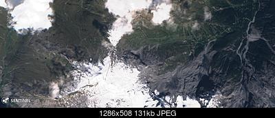 Monitoraggio innevamento monti italiani tramite il satellite Sentinel-sentinel-2-image-on-2018-09-06.jpg
