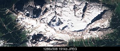 Monitoraggio innevamento monti italiani tramite il satellite Sentinel-sentinel-2-image-on-2018-09-06-1-.jpg