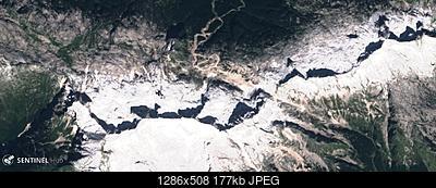 Monitoraggio innevamento monti italiani tramite il satellite Sentinel-sentinel-2-image-on-2018-09-06-2-.jpg