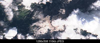Monitoraggio innevamento monti italiani tramite il satellite Sentinel-sentinel-2-image-on-2018-09-06-3-.jpg