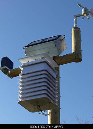 Autocostruzione schermi solari-cimg0170.jpg