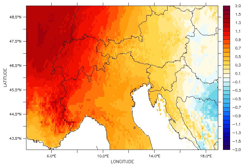 Estate 2018: Anomalie termiche e pluviometriche-hist1947.png