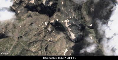 situazione ghiacciaio clapier e peirabroc-clapier-07.09.18.jpg