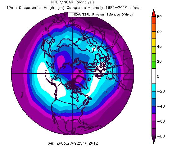 Autunno 2018: analisi modelli meteorologici-schermata-2018-09-08-alle-19.09.25.png