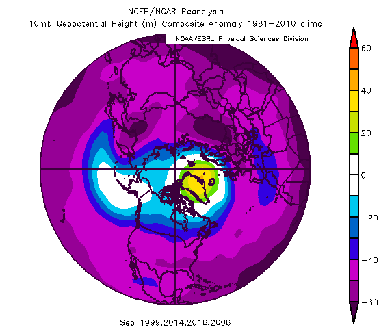 Autunno 2018: analisi modelli meteorologici-schermata-2018-09-08-alle-19.09.29.png