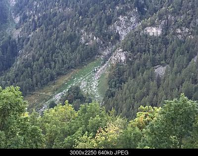Nevaio di Gebbo - 1150mt - Val Cairasca (VB)-img_1577.jpg