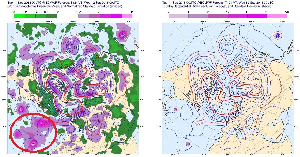 Autunno 2018: analisi modelli meteorologici-ps2png-gorax-green-009-6fe5cac1a363ec1525f54343b6cc9fd8-nhfarx.jpg
