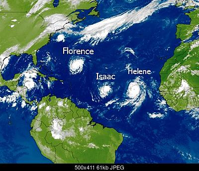 Si risveglia l'Atlantico???-dmvlxpzxsaax0hn.jpeg