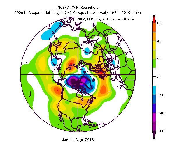 Autunno 2018: analisi modelli meteorologici-schermata-2018-09-11-alle-16.18.16.png
