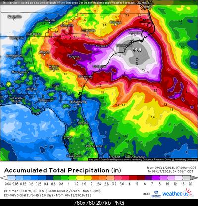 Si risveglia l'Atlantico???-us_model-en-087-0_modez_2018091112_141_5750_220.png