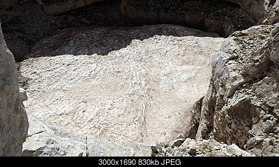 Nowcasting Nivoglaciae Majella, estate 2011-41595804_542028526252021_4944696174578761728_n.jpg