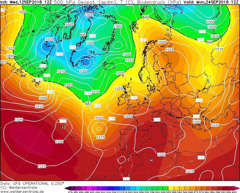 Autunno 2018: analisi modelli meteorologici-gfsopeu12_288_1.png