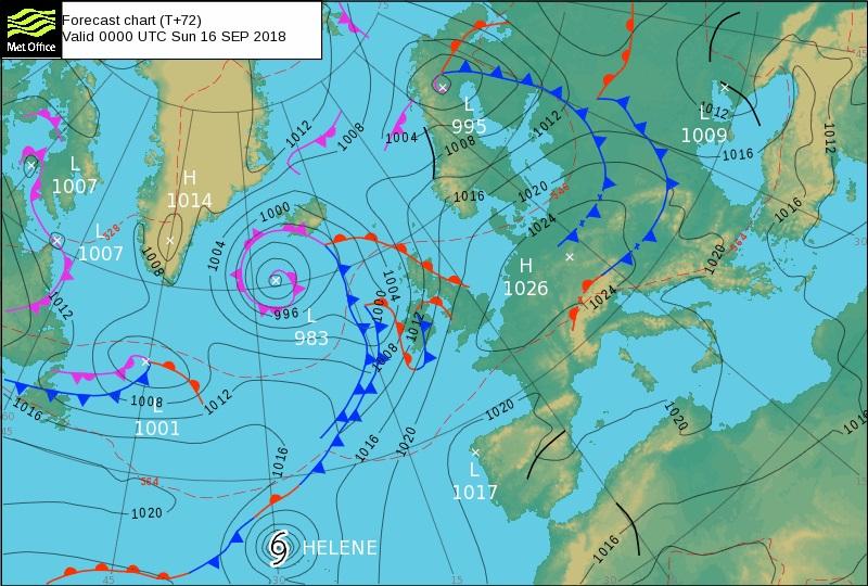 Autunno 2018: analisi modelli meteorologici-77964773.jpg
