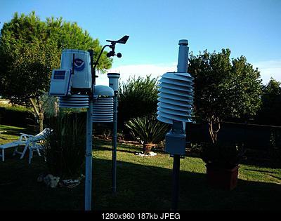 Micro weather station by Barani-photo_2018-09-15_08-40-46.jpg